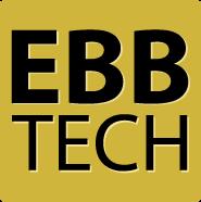 EBB TECH