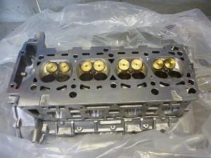 P1230537