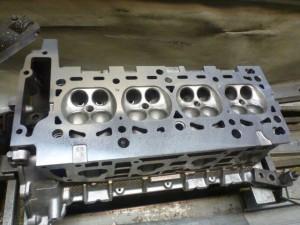 P1230604
