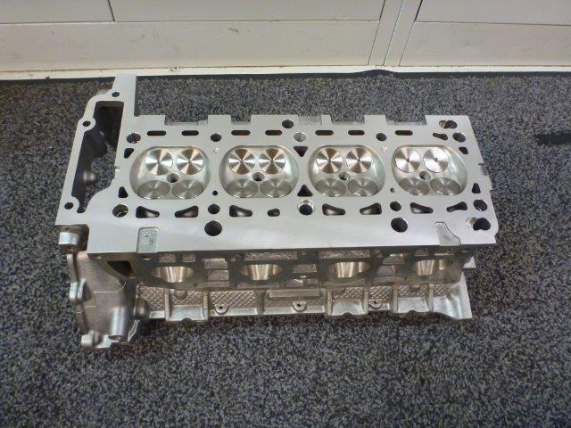 P1230632