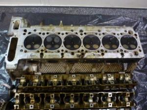 P1140789
