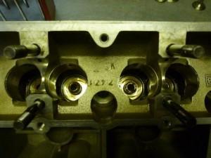 P1160063