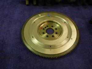 P1170370