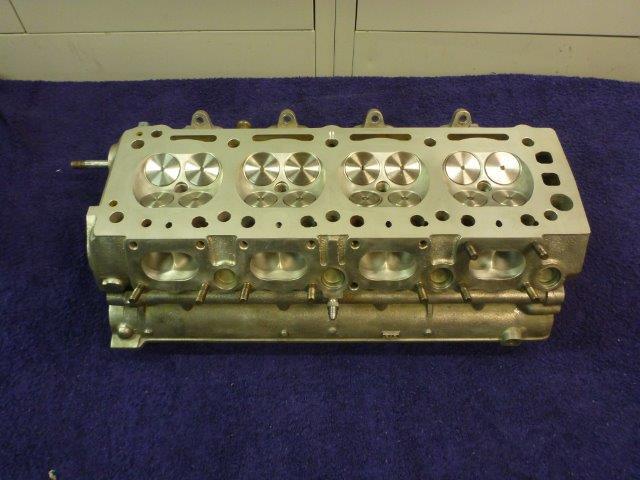 P1170836