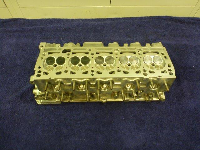 P1210334
