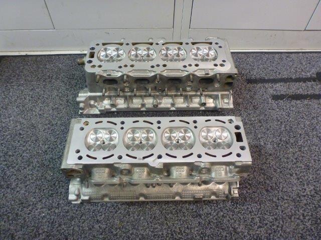 P1230833