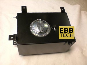EBBfuelcell