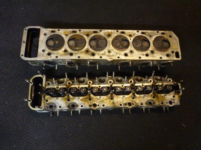 P1200016