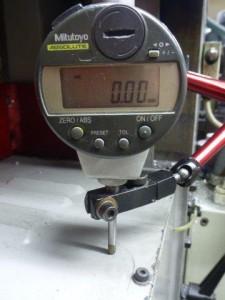 P1280454
