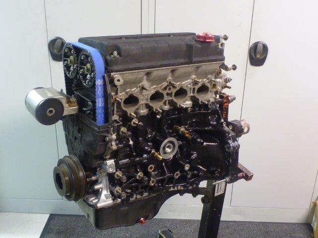 P1300009