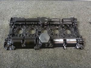 P1300621