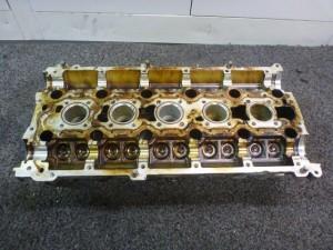 P1290166