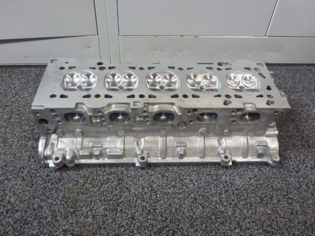 P1310642