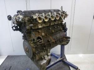 P1320800