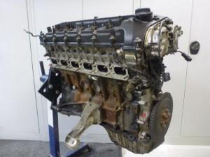P1320805