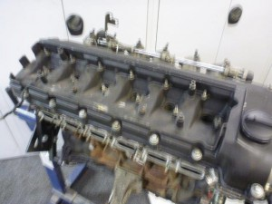 P1320808