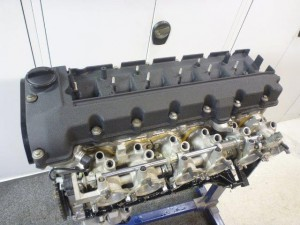 P1330171