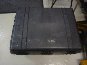 P1430987
