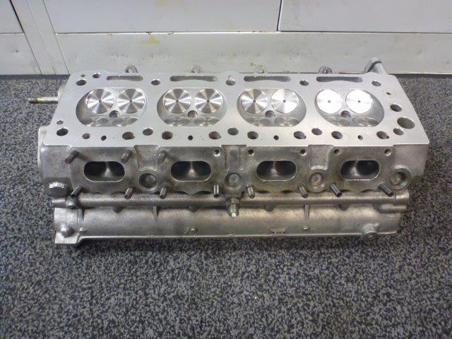 P1440204