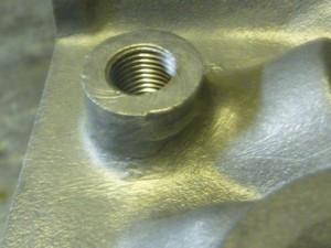 P1460620