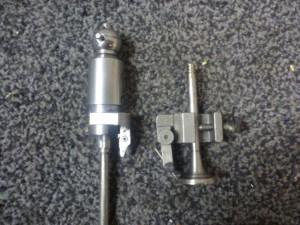 P1480635