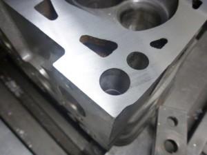 P1480649