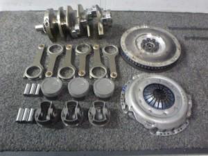 P1520032