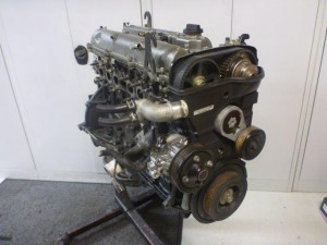 P1470527