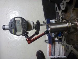 P1480700