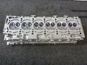 P1480776