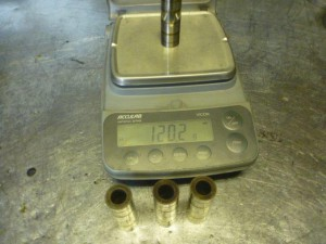 P1520336